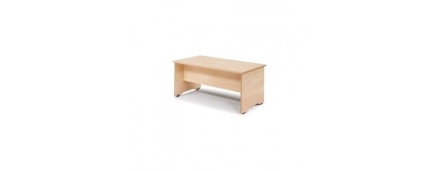 Mesas y Complementos de mesas