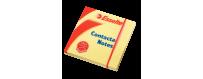Notas e Índices adhesivos
