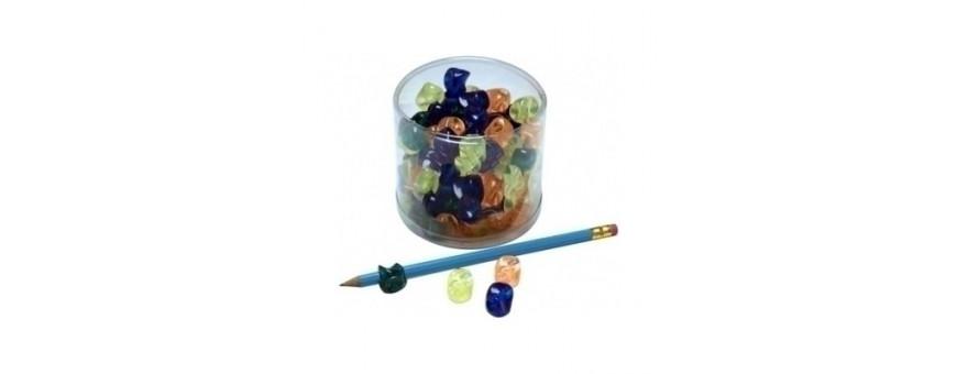 Adaptadores para lápiz