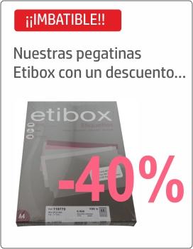 ETIBOX