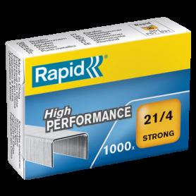 24863400 Grapas Rapid 21/4...