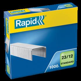 24869400 Grapas Rapid 23/12...