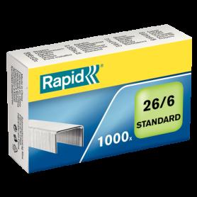 24861300 Grapas Rapid 26/6...