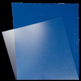 33681 Tapas plástico /PVC...