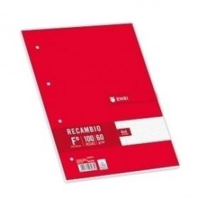 100430117 RECAMBIO ENRI 4º...
